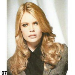 vopsea-par-blond