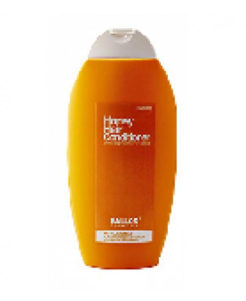 """Balsam """"Kallos"""" cu Miere 350 ml"""