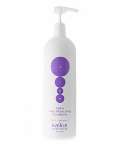 Balsam KJMN Hidratant 1000 ml