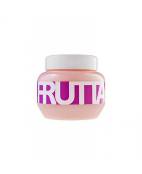"""Tratament pentru par """"Frutta Serical"""" 275 ml"""