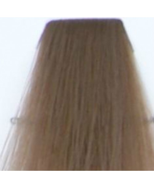 Vopsea de par Kallos Silky - Blond Cenusiu 7.1