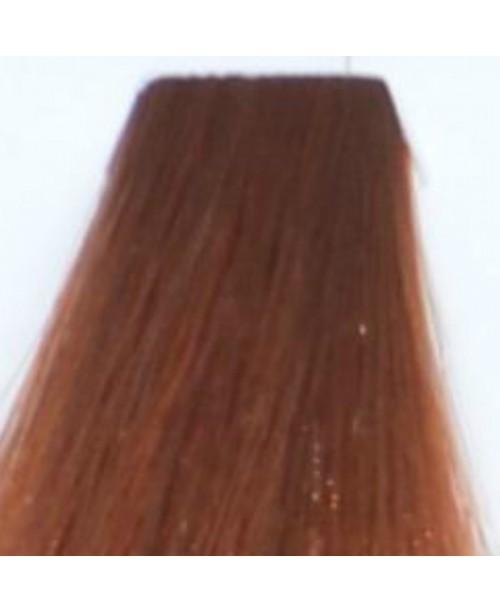 Vopsea de par Kallos Silky - Blond Aramiu 7.4