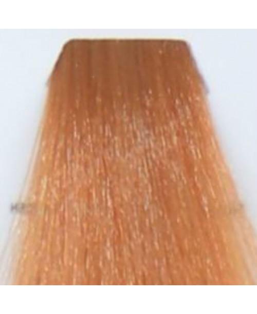 Vopsea de par Kallos Silky - Blond Deschis Auriu Intens 8.33