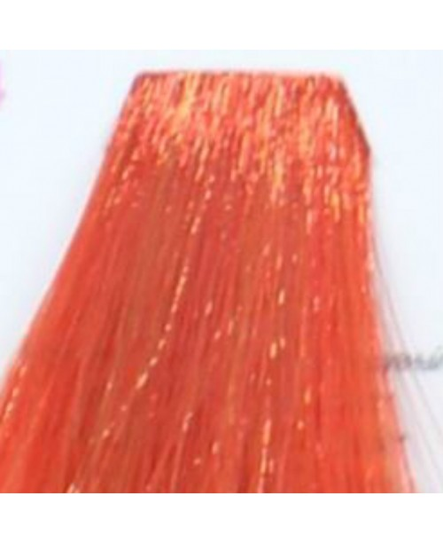 Vopsea de par Kallos Silky - Blond Deschis Aramiu Intens 88.44