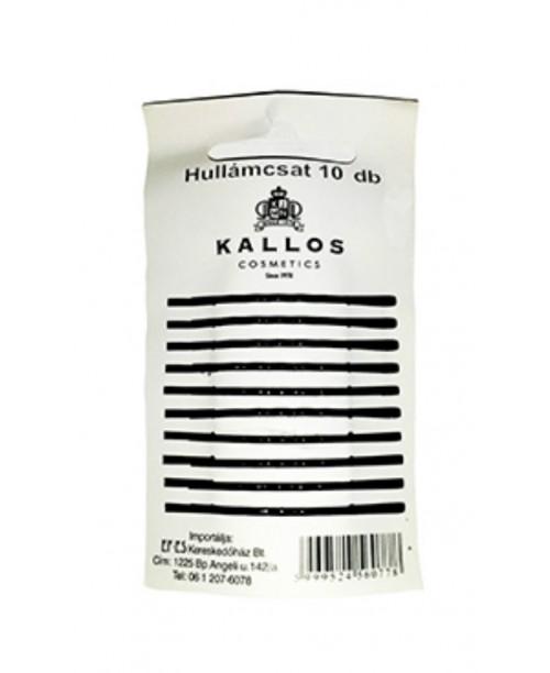 Agrafe Par Kallos 5 cm - 10 buc