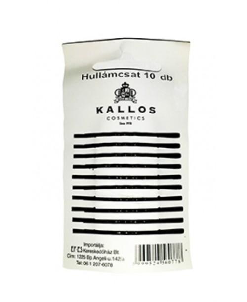Agrafe Par Kallos 7 cm - 10 buc