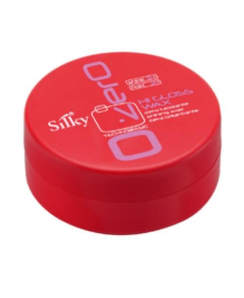 Ceara Silky cu stralucire puternica 125 ml