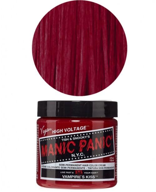 Manic Panic - Vampire's Kiss