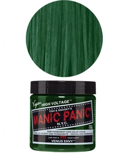Manic Panic - Venus Envy