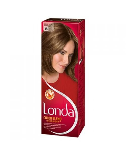 Vopsea par Londacolor 15 blond inchis