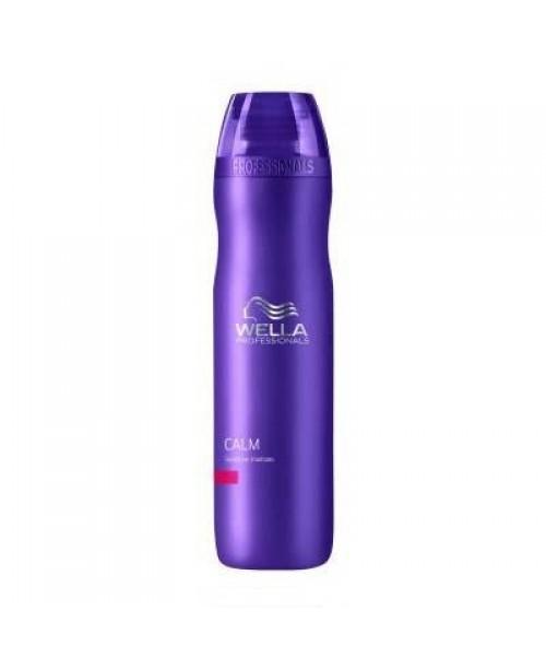 WP Care Calm Sensitive shampoo 250ml