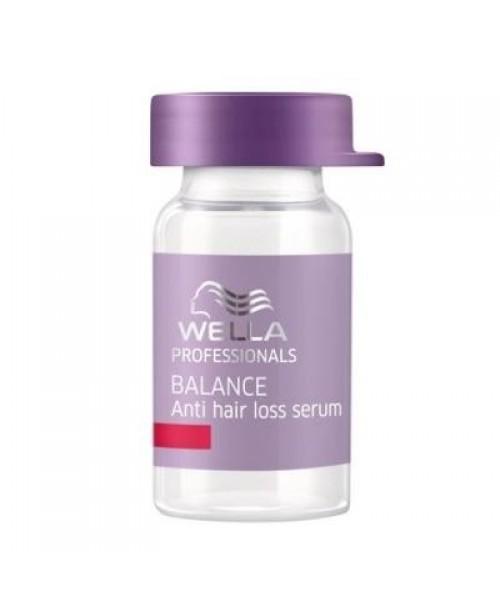 WP Care Balance Anti-Hairloss Ampoules 8x6ml