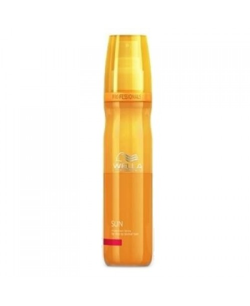 WP Care SUN Protection Spray 150ml