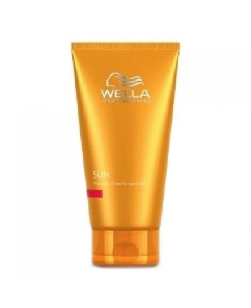 WP Care SUN Protection Cream 150ml