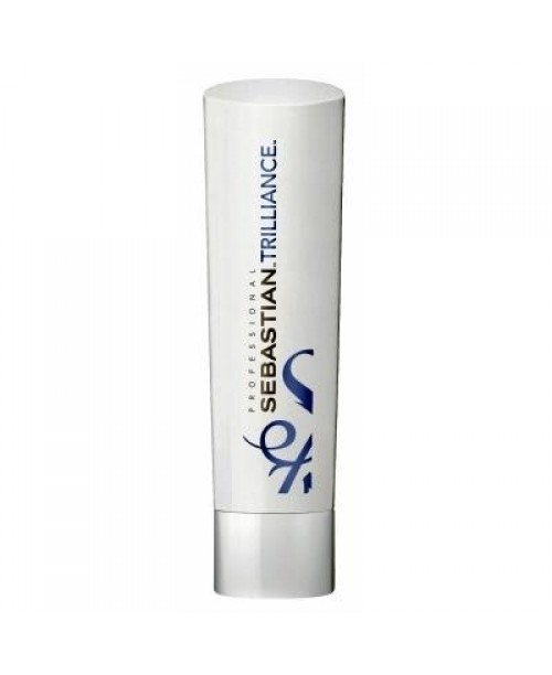Sebastian Trilliance conditioner 250ml
