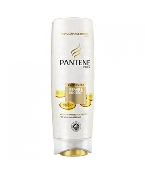 Balsam Pantene antibreakage repair 200ml