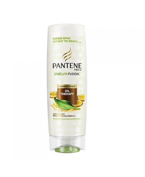 Balsam Pantene Oil Therapy 200ml