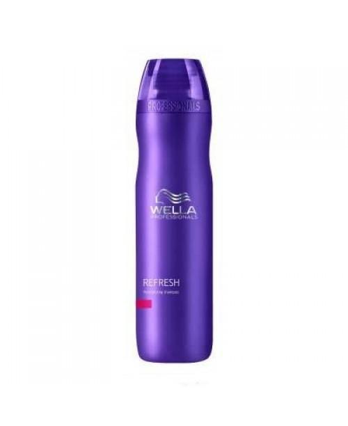 WP Care Refresh Revitalizing shampoo 250ml