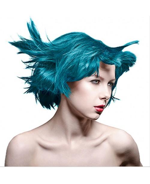 Manic Panic - Atomic Turquoise