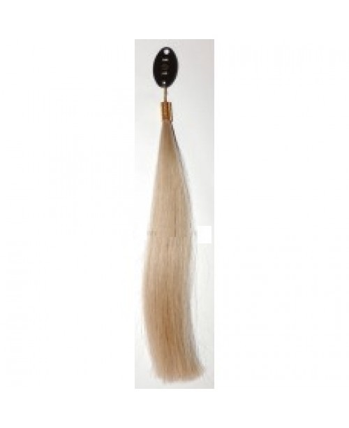 Extensii Keratina 101 - Blond deschis bej