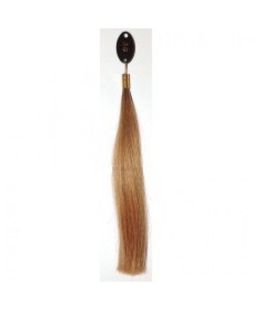 Extensii cu Clips Easy One 30 - Blond Natural