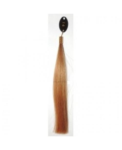 Extensii cu Clips Extenclip 14 - Blond deschis natural