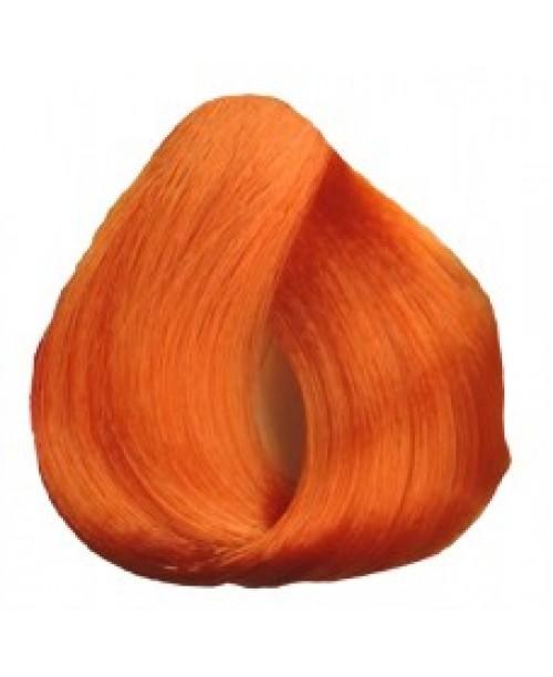 Vopsea de par Corectori - Orange
