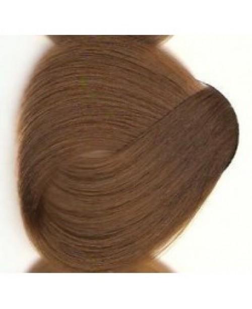 Vopsea de par Natural - Blond