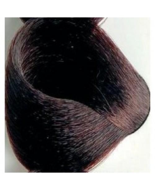 Vopsea de par Violet - Castaniu deschis