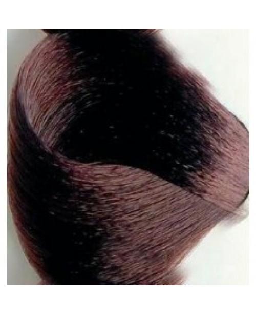 Vopsea de par Violet - Blond inchis