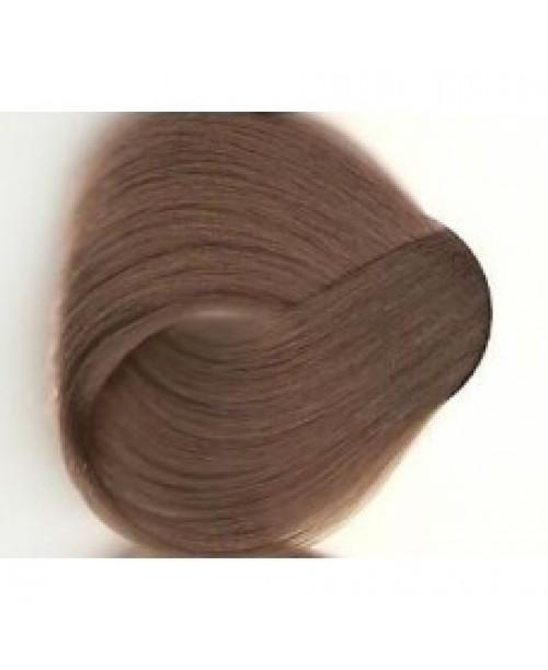 Vopsea de par Cenusiu natural - Blond deschis