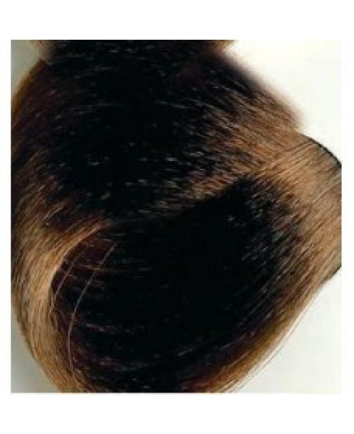 Vopsea de par Auriu - Blond
