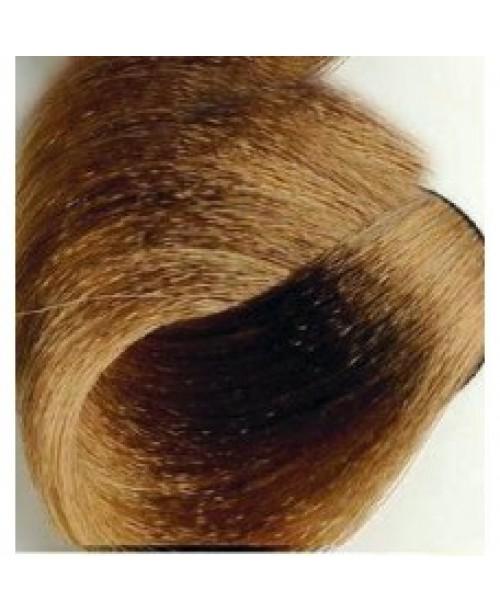 Vopsea de par Auriu - Blond deschis