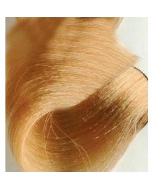 Vopsea de par Compania Del Colore Auriu intens - Blond deschis