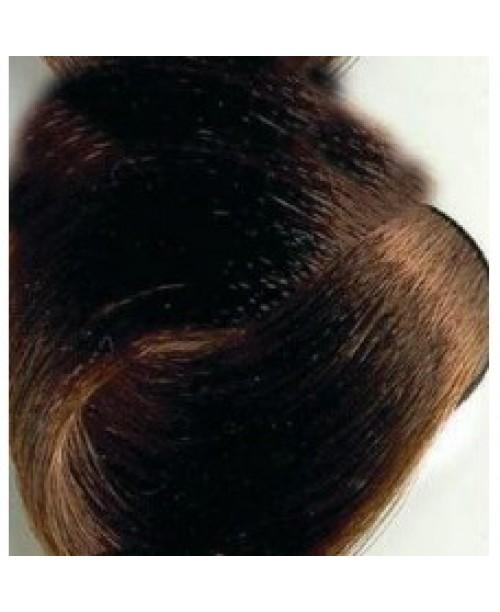 Vopsea de par Auriu intens - Blond inchis