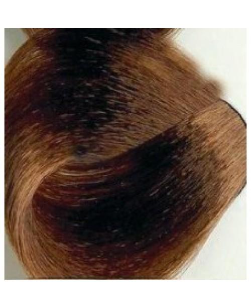 Vopsea de par Compania Del Colore Auriu intens - Blond