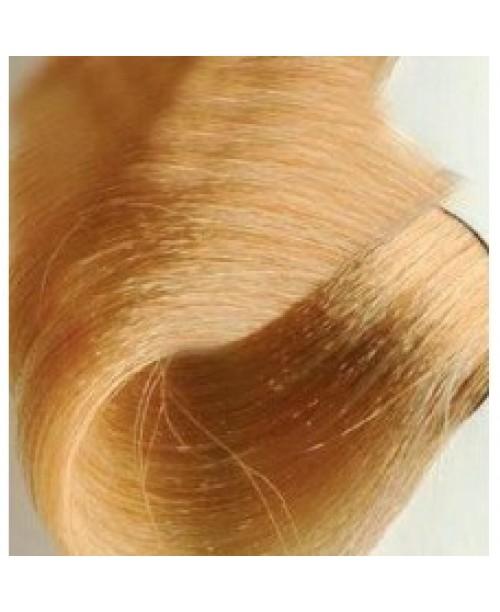 Vopsea de par Compania Del Colore Auriu intens - Blond foarte deschis