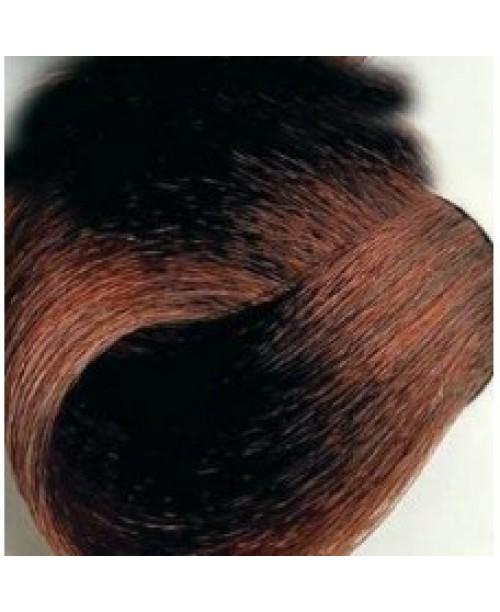 Vopsea de par Cupru - Blond inchis