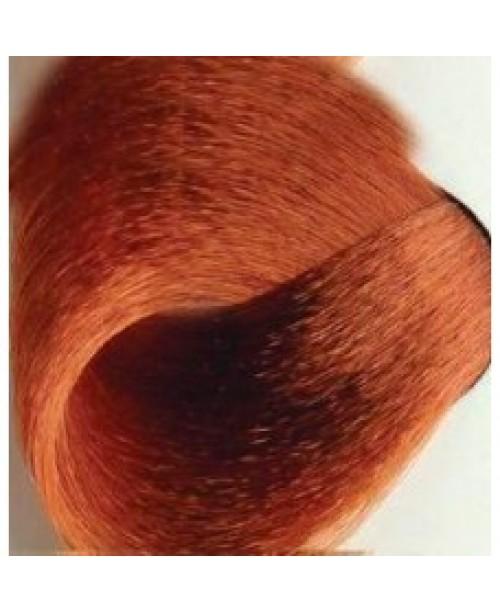 Vopsea de par Cupru - Blond intens