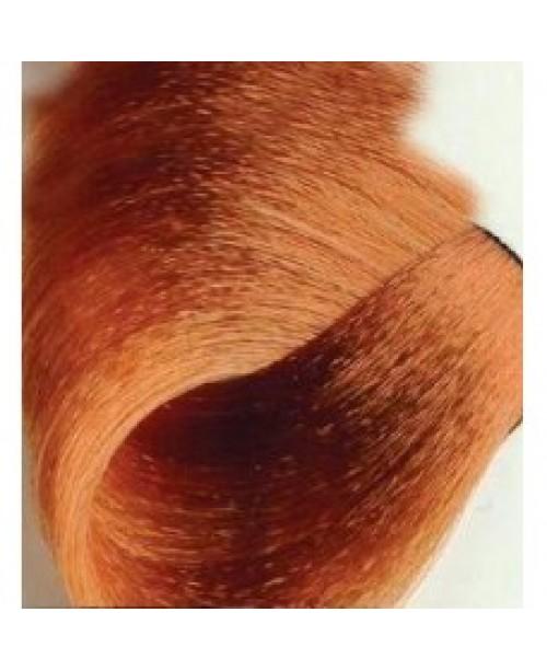 Vopsea de par Cupru - Blond foarte deschis