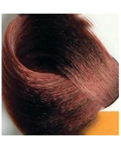Vopsea de par Mahon - Blond violet deschis