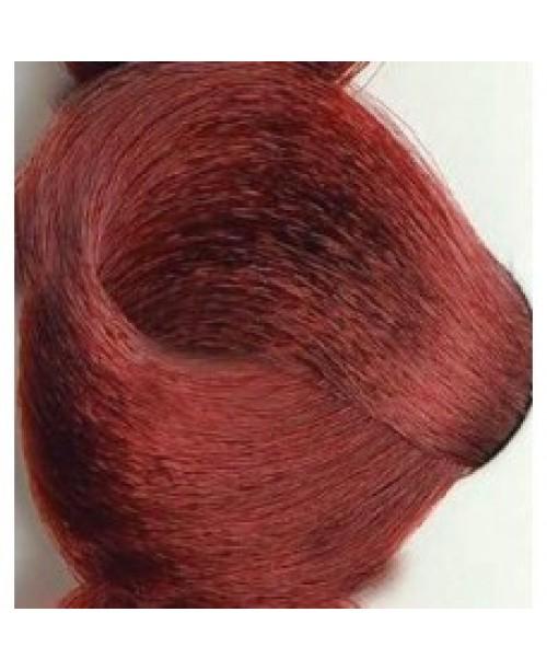 Vopsea de par Rosu - Blond inchis