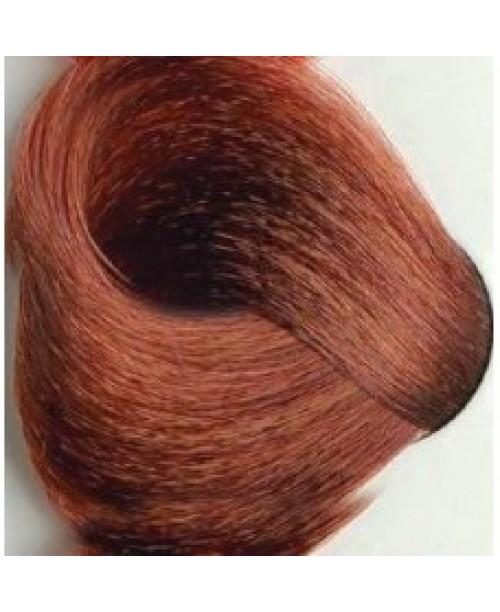 Vopsea de par Rosu - Blond cupru