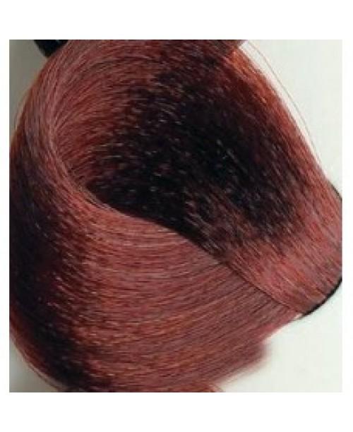 Vopsea de par Rosu - Blond violet