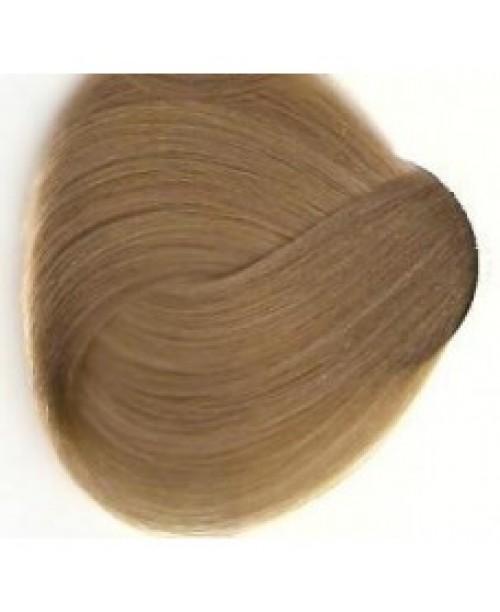 Vopsea de par Mat - Blond foarte deschis
