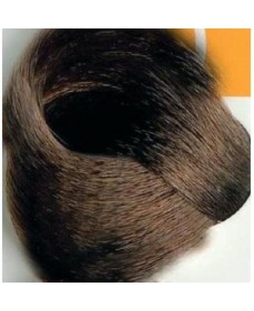 Vopsea de par Caramel - Blond inchis