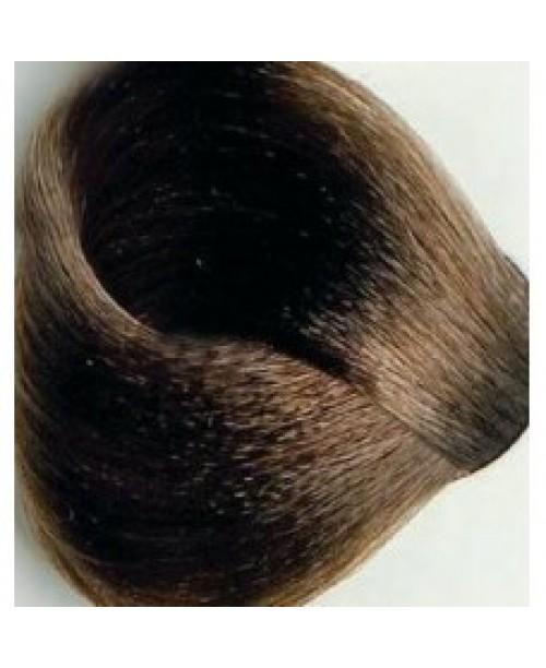 Vopsea de par Caramel - Blond
