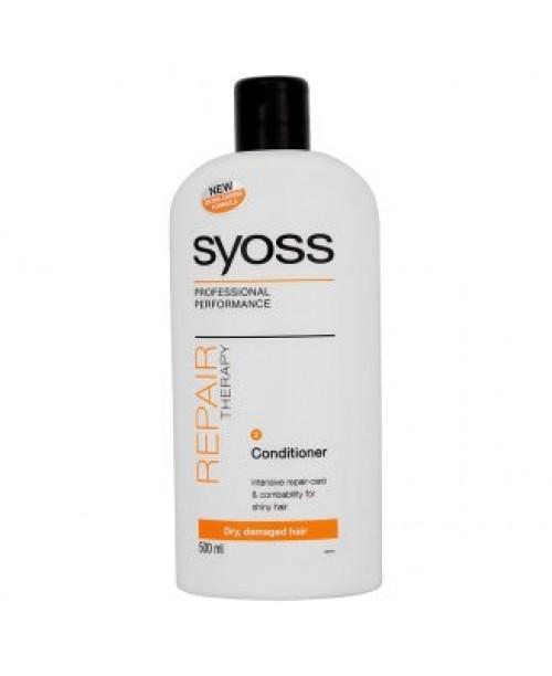 Balsam Syoss Repair 300ml