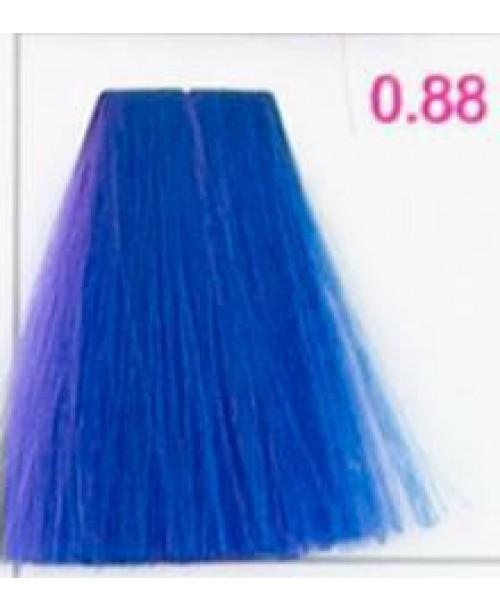 Vopsea KJMN - Albastru 0.88