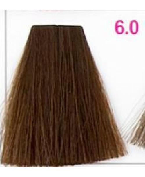 Vopsea KJMN - Blond Inchis 6.0